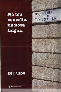 [Xunta de Galicia, 1993] Home Decor, Decoration Home, Room Decor, Interior Decorating