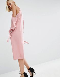 501c659e49e Discover the latest fashion and trends in menswear and womenswear at ASOS.  Shop this season s collection of clothes