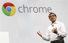 Google Chrome Stops Update Roll Outs For Windows XP, Vista, Old OS X Versions By April 2016