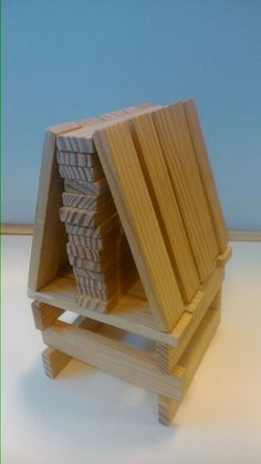 Block Play, Genius Hour, Stem For Kids, Wooden Blocks, Plank, Kids Learning, Lego, Construction, Decorations