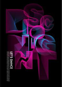 Poster Design Layout, Creative Poster Design, Graphic Design Posters, Graphic Design Illustration, Graphic Design Tutorials, Graphic Design Inspiration, Book Design, Cover Design, Font Art