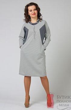Фото №1: Платье A0523902, Цена: 3 760 руб