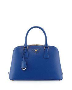 Prada  #Handbags #ba