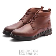Oxford, Box, Shoes, Fashion, Elegant, Moda, Snare Drum, Zapatos, Shoes Outlet
