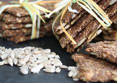 Healthy Recipes, Healthy Food, Super, Almond, Bakery, Gluten, Vegan Breakfast, Vegan Chocolate, Vegan Cake
