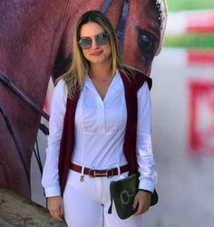 @horseaporter