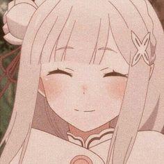 have apeach day! Kawaii Anime Girl, Manga Kawaii, Anime Art Girl, Manga Anime, Cartoon Profile Pics, Cartoon Profile Pictures, Anime Profile, Anime Angel, Animes Wallpapers