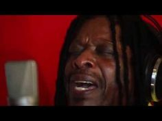 Happy 70 Birthday Bob ! (Bob Marley - Could you be loved Acapella Cover) - YouTube
