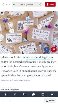 Homemade Wedding Favors, Something Borrowed, Rowan, Bee, Bloom, Frame, Picture Frame, Honey Bees, Bees