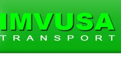 Transport Company - Abnormal and Heavy Load Trucking Servicing Companies in Cape Town, Durban and Gauteng South Africa Transport Companies, Cape Town, South Africa, Transportation