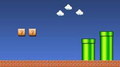 The Psychology of Gamification: Why It Works (& How To Do It! Super Mario Bros, Love Is All, Psychology, It Works, Social Media, Easter, Image, Psicologia, Psych
