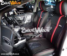 SEATWEAR DI HONDA JATIASIH  Seatwear adalah sarung jok mobil tapi hasil seperti paten dengan kualitas berstandard Eropa. Untuk Pemesanan bisa datang langsung ke Dealer Honda terdekat atau bisa menghubungi sales kami :  Sales Representative 1 (Putra Ahen) HP : 082298191580  BB  : 5C65B0AE  Sales Representative 2 (JhuJhu) HP : 085777810007 BB : 5D3EB7E8  www.seatwear.co.id info@seatwear.co.id