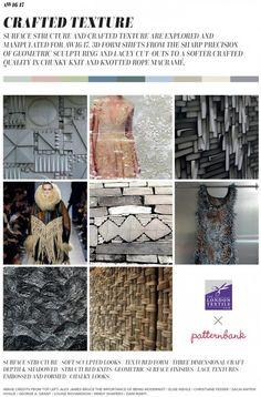 London_textile_trend_forum_Autumn_Winter_2016_2017_patternbank_fabric_6