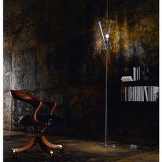 Memory Special Edition Floor Lamp | De Majo
