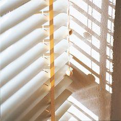 ann idstein® | Venetian Blinds - Aluminium