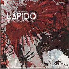 Los mejores discos de 2005 LAPIDO - En otro tiempo, en otro lugar http://woody-jagger.blogspot.com.es/2015/02/los-mejores-discos-de-2005-por-que-no.html