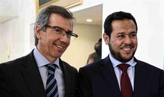 Abdel Hakim Belhaj tells MEE he will never drop case against officials involved in his rendition to Gaddafi's prisons - but only wants an apology