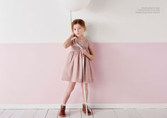 lacoquetakids /spring-summer-2016-collection