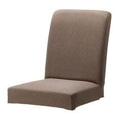 Seat Cover For Folding Chairs