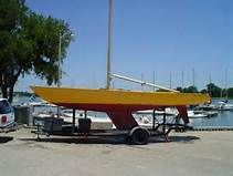 soling 27 sailboat - Yahoo Image Search Results