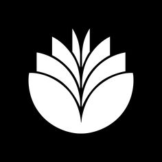 Logo Dialogos — Designer: Armando Milani; Firm: Armando Milani Design, USA; Year: 2002 Logo Branding, Brand Identity, Branding Design, Logo Design, Graphic Design, Logo Luxury, Learning Logo, Organic Logo, Band Logos