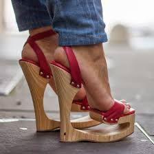 sexy killer heels