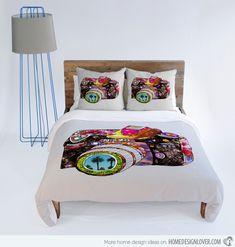 15 Comfy Boys Bedroom Sheets