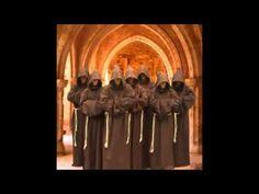01 Hallelujah The Gregorian Voices - YouTube