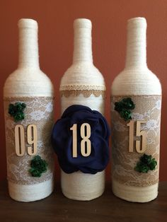 Can be customized $39.41 --- To order visit my page: www.facebook.com/bottledecorandmorebykelsey or email: kelseylarson_2011@hotmail.com