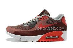 https://www.jordanse.com/womens_sneakers_nk_air_max_90_red_jacquard_for_sale-206621.html WOMENS SNEAKERS NK AIR MAX 90 RED JACQUARD FOR SALE Only 79.00€ , Free Shipping!