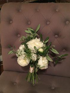 Lovely June bridal bouquet Petal Floral, Floral Design, Floral Wreath, June, Bouquet, Wreaths, Bridal, Plants, Home Decor