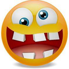 Image result for funny emoji