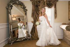 photography ideas for photographers, wedding photography poses, bride and groom poses,wedding pictures
