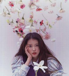 Real Angels, Jennie Kim Blackpink, Cute Korean Girl, Iu Fashion, Adore U, Korean Beauty, K Idols, Korean Singer, Photo Book