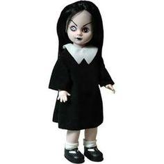 Mezco Toyz Living Dead Dolls 13th Anniversary Sadie