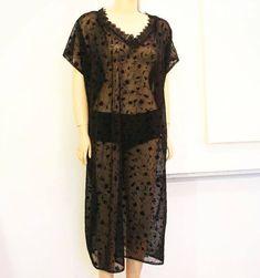 Greenie Dresses For Less Sewing Patterns Free, Free Sewing, Free Pattern, Dresses For Less, Green Dress, Kaftan, Diy Fashion, Short Sleeve Dresses, Check