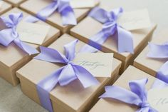 BRIDAL PARTY GIFT BOXES Marigold & Grey creates artisan gifts for all occasions. Wedding welcome gifts. Workshop swag. Client gifts. Corporate event gifts. Bridesmaid gifts. Groomsmen Gifts. Holiday Gifts. Order online or inquire about custom gift design. Image: Red October Photography