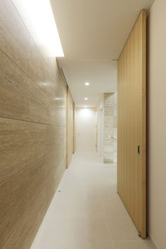 Image 9 of 39 from gallery of YAM / Ks ARCHITECTS. Photograph by Seiji Ohashi