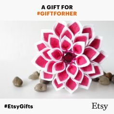 #EtsyGifts