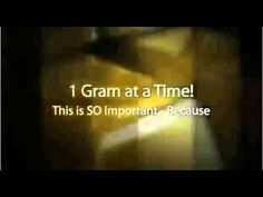 ▶ Karatbars International One Gram At A Time   YouTube