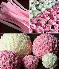 flores-topiarios                                                                                                                                                     Más