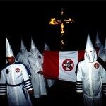 """Violent"" and ""Dangerous"" KKK Leader Resurfaces After 30 Years. http://blackbluedog.com/category/bbd-original/page/2/"