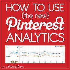 http://www.thesitsgirls.com/social-media/how-pinterest-analytics-increase-traffic/