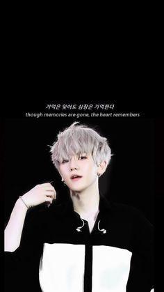 #kpop #baekhyun #exo #quote #wallpaper #lockscreen #homescreen #byun