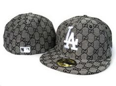 aee0b47c77085 Dodgers New Era Los Angeles Dodgers New Era Hats . cheap baseball caps