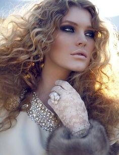 Glamour Gilrs~