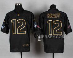 http://www.yjersey.com/nike-patriots-12-brady-black-elite-2014-pro-gold-lettering-fashion-jerseys-new-arrival.html NIKE PATRIOTS 12 BRADY BLACK ELITE 2014 PRO GOLD LETTERING FASHION JERSEYS NEW ARRIVAL Only 36.00€ , Free Shipping!