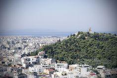 Atenas-Grécia