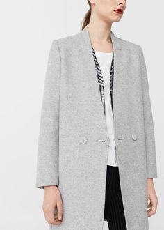 retro kabát női – alexander mcqueen cipő budapest outlet