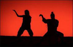 Kill Bill - Vol 2
